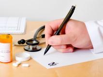सर्कुलर जारी, डॉक्टर अब बड़े-बड़े साफ अक्षरों में लिखेंगे दवाओं और जांच के नाम