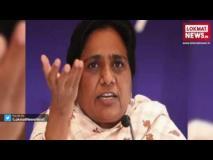 Hindi Prime Time News Bulletin:अबतक की देखें बड़ी खबरें सिर्फ लोकमत न्यूज पर