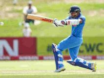 पृथ्वी शॉ-मयंक अग्रवाल के तूफानी शतक, भारत-ए ने 50 ओवर में 458 का स्कोर खड़ा कर रचा इतिहास