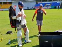 Ind vs WI: जब वेस्टइंडीज ने भारत में जीता था आखिरी टेस्ट मैच, ऋषभ पंत-पृथ्वी शॉ का नहीं हुआ था जन्म