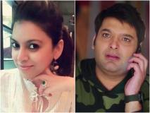 कपिल शर्मा की एक्स गर्लफ्रेंड प्रीति सिमोस ने तोड़ी चुप्पी, 'इस शख्स से प्यार किया था, हालत देखकर दुख होता है'