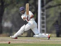 प्रियांक पांचाल का दोहरा शतक, श्रीकर भरत ने ठोके 142 रन, भारत-ए ने इंग्लैंड लायंस पर ली 200 रन की बढ़त