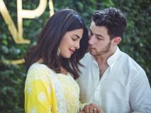 Priyanka Chopra Wedding : प्रियंका-निक की वेडिंग पार्टी के मेन्यू में होंगे ये लजीज पकवान!