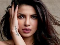 प्रियंका चोपड़ा की द स्काई इज पिंक आई मुंबई पुलिस के निशाने पर, कहा-7 साल की सजा...