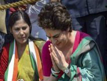 मिशन उत्तर प्रदेश: प्रियंका गांधी ने 3 साल पहले ही शुरू की चुनावी तैयारियां