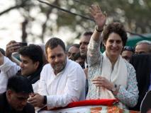 प्रियंका गांधी ने जब 'बेटी जैसा' बताने पर नरेंद्र मोदी को दिया था जवाब, जानिए कांग्रेस की इस नई 'उम्मीद' का पूरा सफरनामा