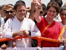 क्या प्रियंका गांधी पीएम मोदी के खिलाफ वाराणसी सीट से लड़ेंगी चुनाव? राहुल गांधी ने इंटरव्यू में दिया जवाब
