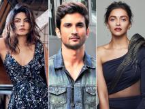 तमन्ना भाटिया ही नहीं बल्कि बॉलीवुड के ये 5 सितारे भी अपने लग्जरी घर के लिए दे चुके हैं मोटी रकम