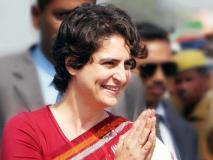 प्रियंका गांधी का राजीव और इंदिरा गांधी से है ये खास ब्लड कनेक्शन, लोग बोले यही बनेंगी पीएम
