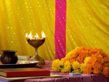 22 मई से शुरू हो रहा 'ज्येष्ठ महीना', हनुमत अराधना के लिए उत्तम समय, करें ये दो काम, मंगल दोष से मिलेगी मुक्ति