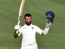 IND Vs AUS: चेतेश्वर पुजारा ने टेस्ट सीरीज में कोहली को छोड़ा पीछे, ये हैं टॉप-10 बल्लेबाज और गेंदबाज