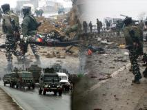 पुलवामा हमला: जानिए दुनिया की किन ताकतों ने खुलकर दिया भारत का साथ, कौन अंदरखाने कर रहा है पाकिस्तान का बचाव