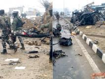 जैश-ए-मोहम्मद के 21 आतंकियों ने दिसंबर में ही कश्मीर में की थी घुसपैठ, पीएम मोदी को दी थी ये धमकी