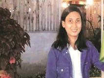 24 साल की इंजीनियर लड़की का शव लोनावाला के 300 फीट गहरी घाटी से बरामद, चार दिनों से थी लापता