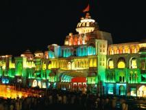 रहने के मामले में पुणे सबसे अव्वल शहर, राजधानी दिल्ली टॉप 50 से बाहर, जानें बाकियों का हाल