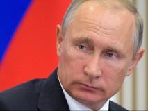 रूसी राष्ट्रपति व्लादिमीर पुतिन पहुँचे दिल्ली, भारत और रूस के बीच होने वाले रक्षा समझौते पर होगी दुनिया की नजर