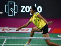 पीवी सिंधु कमाई के मामले में भारतीय महिला एथलीटों में सबसे अव्वल, फोर्ब्स की टॉप-10 लिस्ट में 7वें स्थान पर