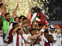 AFC Asian Cup 2019: कतर ने चार बार के चैंपियन जापान को हराया, पहली बार जीता एशियाई कप का खिताब