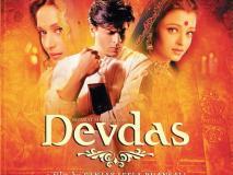 बॉलीवुड की सुपरहिट फिल्म 'देवदास' को पूरे हुए 17 साल, शाहरूख खान का ये डायलॉग आज भी है फेमस