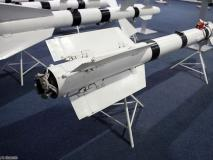 भारत ने इजराइल और रूस के साथ किया रक्षा करार, स्पाइस-2000 बम और R-73 मिसाइल खरीदेगी सरकार