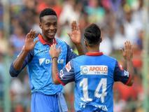IPL: ऑरेंज और पर्पल कैप की रेस में इन खिलाड़ियों का है जलवा, देखें कौन आगे और कौन पीछे