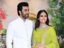 2020 में शादी करेंगे आलिया और रणबीर, वेडिंग की तैयारियां हुईं शुरू!