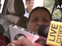 बिहार: राबड़ी देवी ने ट्वीट कर दागे सवाल, चुनाव आयोग की विश्वसनियता पर लगाया प्रश्नचिन्ह