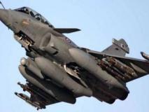 भारत को पहला राफेल लड़ाकू विमान दो महीनों के अंदर सौंप दिया जाएगा: फ्रांस के राजदूत