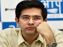AAP नेता राघव चड्ढा ने दक्षिण दिल्ली सीट के लोकसभा नतीजे को हाईकोर्ट में दी चुनौती