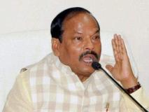 जज लोया की मौत से जुड़ा फैसला कांग्रेस के मुंह पर तमाचा: सीएम रघुवर दास