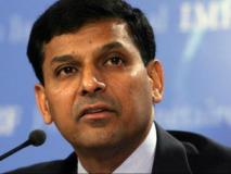RBI के पूर्व गवर्नर रघुराम राजन ने दिया मोदी सरकार को झटका देने वाला बयान, कहा- नोटबंदी और GST बने आर्थिक विकास में रोड़ा