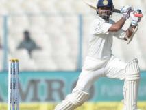 अजिंक्य रहाणे का इंग्लैंड में कमाल, भारत नहीं इस टीम के लिए खेलते हुए जड़ा अपना '30वां शतक'