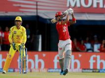 IPL 2019, KXIP vs CSK: लोकेश राहुल की तूफानी पारी, पंजाब ने 6 विकेट से जीता मैच
