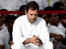 21 साल बाद कांग्रेस को गांधी परिवार से बाहर का अध्यक्ष मिलना लगभग तय, दो महीने में हो सकती है नए नाम की घोषणा