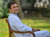 राहुल गांधी को भविष्य में प्रधानमंत्री के तौर पर देखना चाहूंगा: सुधींद्र कुलकर्णी