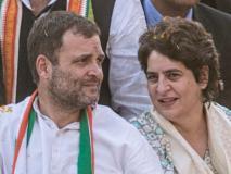 प्रियंका काट्वीट, कोर्ट-कचहरी अब कुछ नहीं,भाजपा की है सरकार तो अपराधियों को डर काहे का?