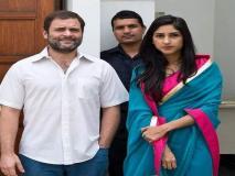 रायबरेली की इस MLA से शादी करने जा रहे हैं कांग्रेस अध्यक्ष राहुल गांधी? यहां जानें पूरा सच