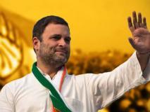 कई हफ्तों की हलचल के बाद कांग्रेस ने किया साफ, 'राहुल गांधी अध्यक्ष थे और रहेंगे'