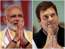 लोकसभा चुनावः मोदी राजस्थान में, कांग्रेस के अतीत पर हमले से भाजपा का भविष्य सुधारने की कवायद?