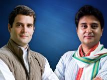 मोदी सुनामी, विपक्ष के दिग्गज नेताओं के बेटे-बेटियों को मिली करारी हार, राहुल गांधी भी हारे