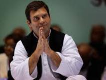 राहुल गांधी ने पहली बार बनाई CWC, टीम से दिग्विजय, शिंदे, सीपी जोशी सहित 51 नेता बाहर