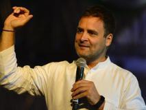 हरसिमरत कौर ने राहुल गांधी से की ऑपरेशन ब्लू स्टार के लिए माफी माँगने की माँग, अमरिंदर सिंह ने दिलाई उनके जलियावाला बाग कनेक्शन की याद
