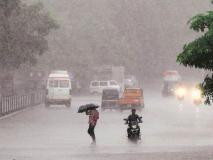 विनीत नारायण का नजरियाः बारिश की गड़बड़ी से निपटना सीखना पड़ेगा