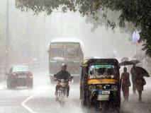 दिल्ली-एनसीआर में सुबह-सुबह बारिश, पंजाब , हरियाणा भी कोहरे-ठंड की चपेट में