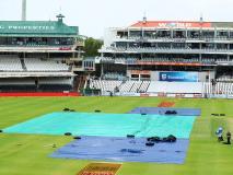 Ind vs SA, 2nd T20I: क्या दूसरे मैच में भी बारिश डालेगी खलल, जानें मोहाली के मौसम का हाल