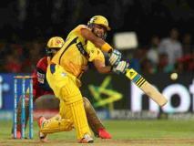 IPL Flashback: रैना ने किया कमाल, बने ऐसा करने वाले पहले खिलाड़ी, जानें 2015 आईपीएल के पांच रिकॉर्ड
