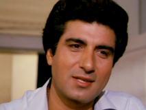 Birthday Special: पहली पत्नी को छोड़ स्मिता पाटिल के साथ लिवइन में रहने लगे थे राज बब्बर!