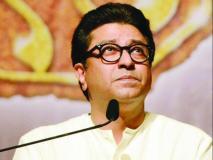 मुंबई की राजनीति-6: सबके चहेते बन गए उत्तर भारतीय