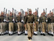 राजस्थान पुलिस विभाग में कांस्टेबल और SI पदों पर होगी बंपर भर्तियां, जानें कब और कैसे करें आवेदन