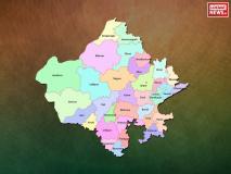 लोकसभा चुनावः जोधपुर-जयपुर को इंतजार है प्रियंका गांधी का, राजस्थान में पाॅलिटिकल स्टार वार जारी!